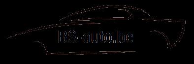 BS-Auto